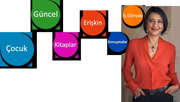 Prof. Dr. Bengi Semerci